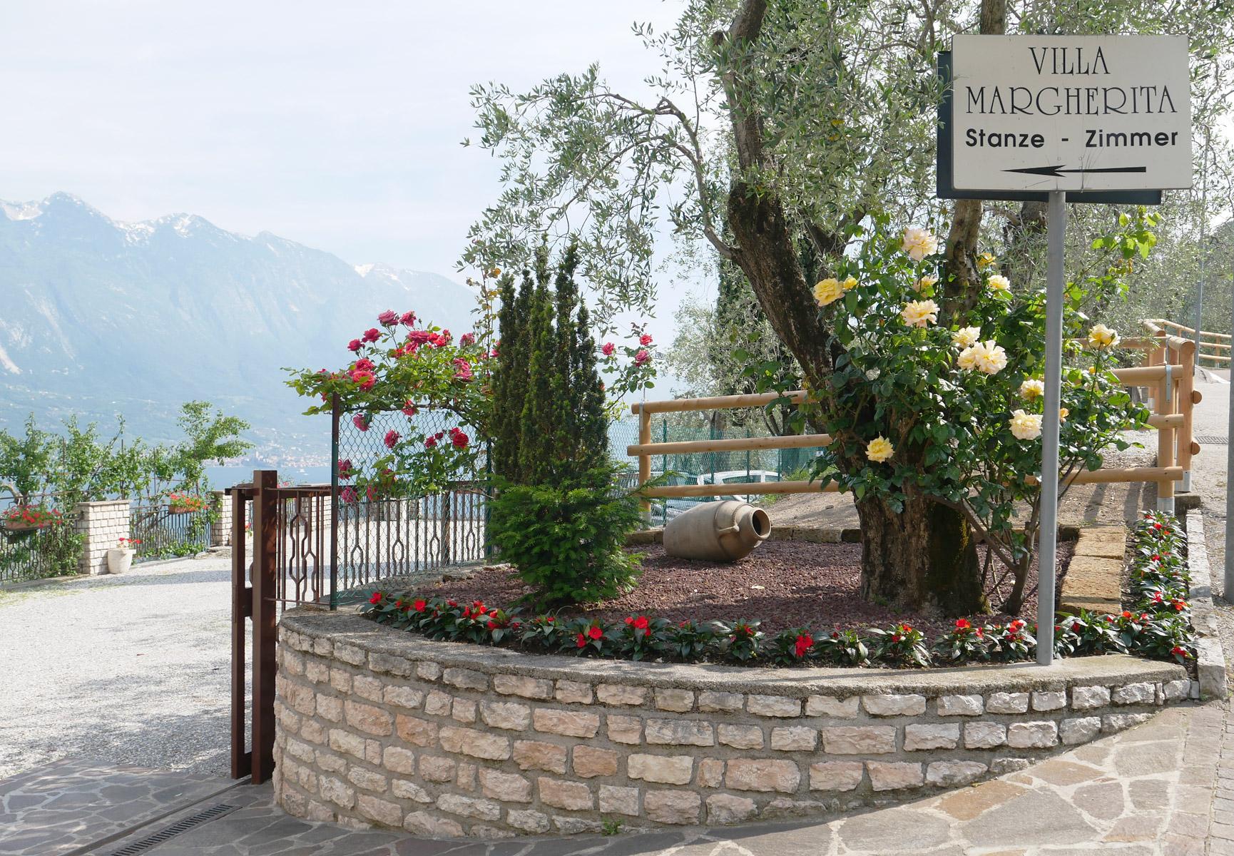 hotel_villa_margherita_limone_giardino3004.jpg
