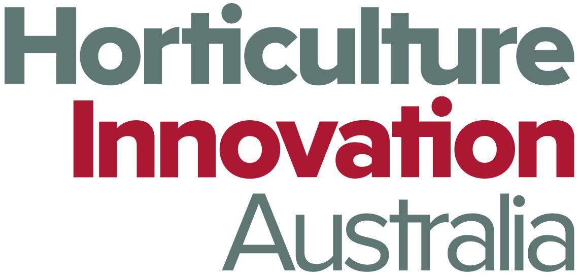 Horticulture Innovation Australia