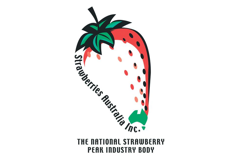 Strawberries Australia