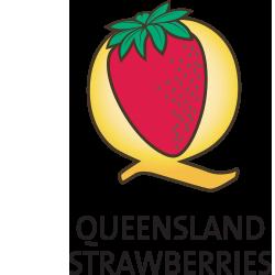 Queensland Strawberry Growers Association
