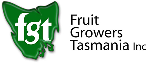 Fruit Growers Tasmania