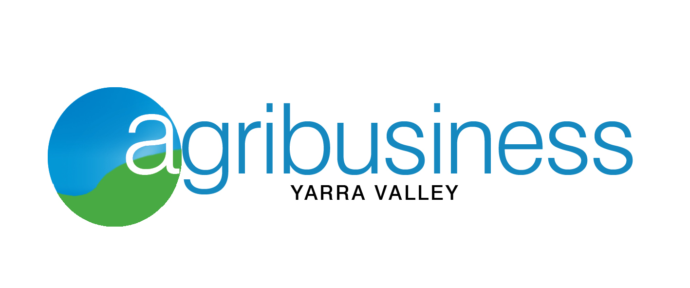 Agribusiness Yarra Valley