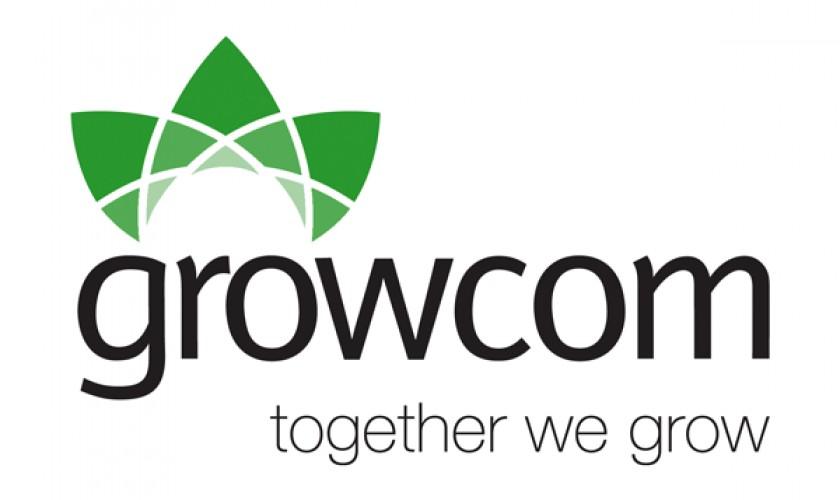 Growcom