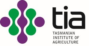 Tasmanian Institute of Agriculture