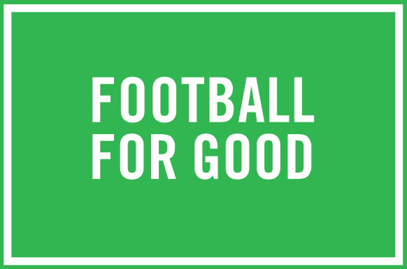 FFG-Logo-November2015.png