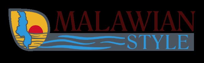malawian-style-logo.png