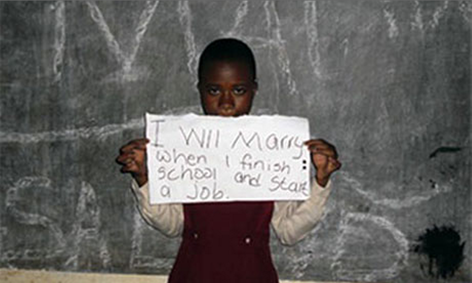 malawi-child-marriage.png