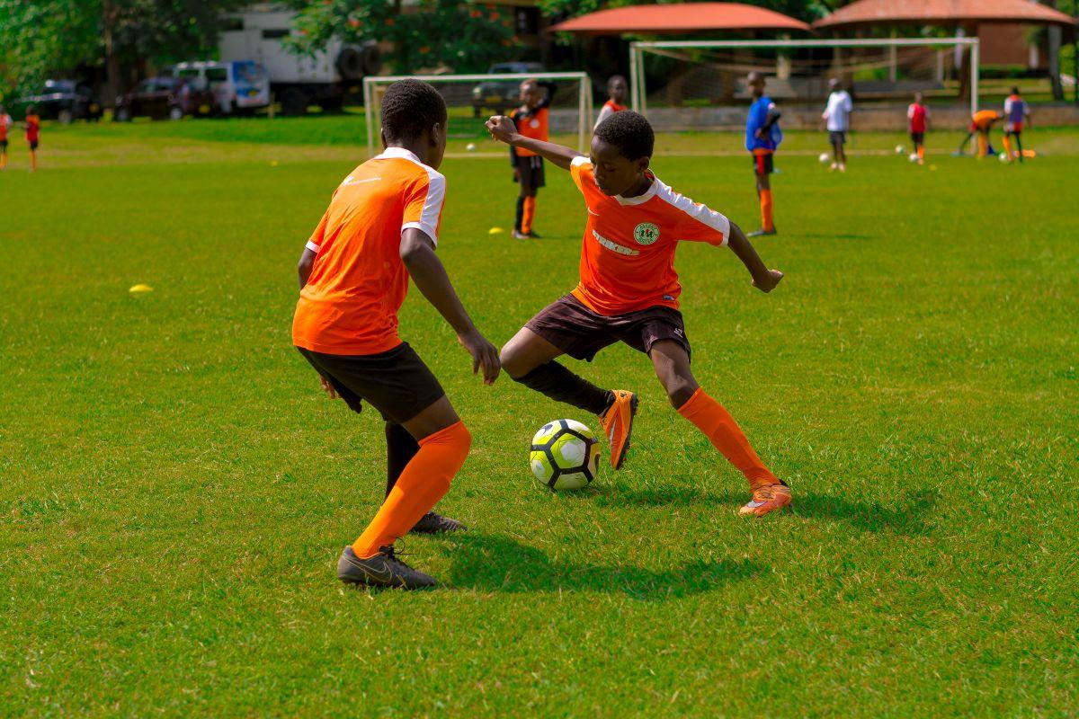 Back Talent   Sponsor a Player