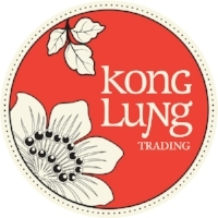 Kong Long Logo.jpg