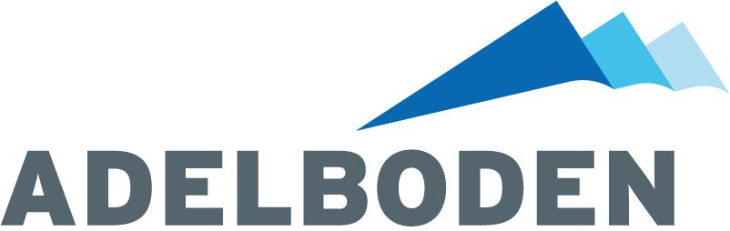 Logo_TALK_CoWorking_rgb.jpg