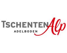 tschenten-alp-logo-1.jpg