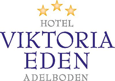 logo_viktoria_eden_opt.png
