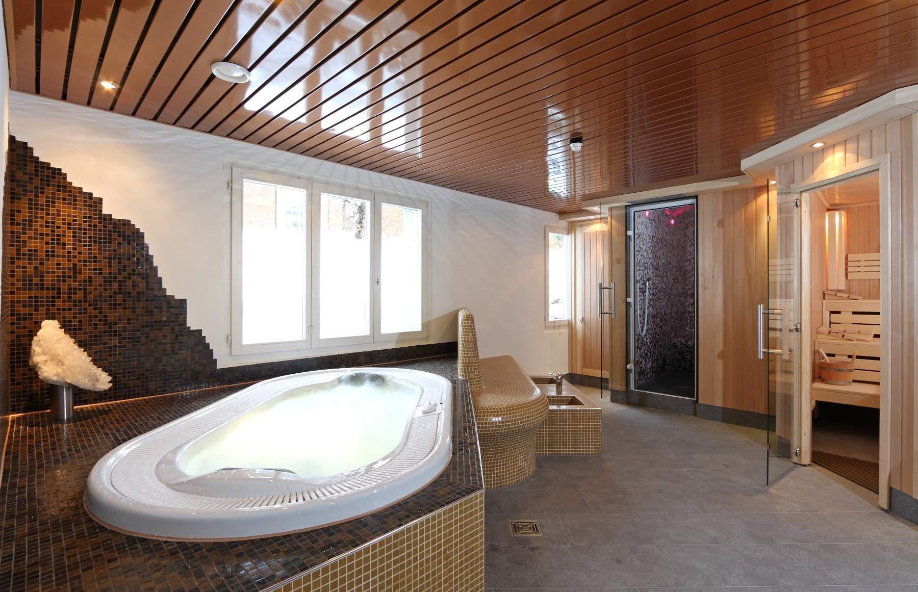 wellness_sauna01.JPG