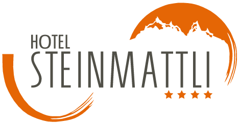 logo_steinmattli-klein2.png