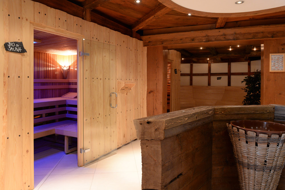 sauna_viktoria_2.jpg