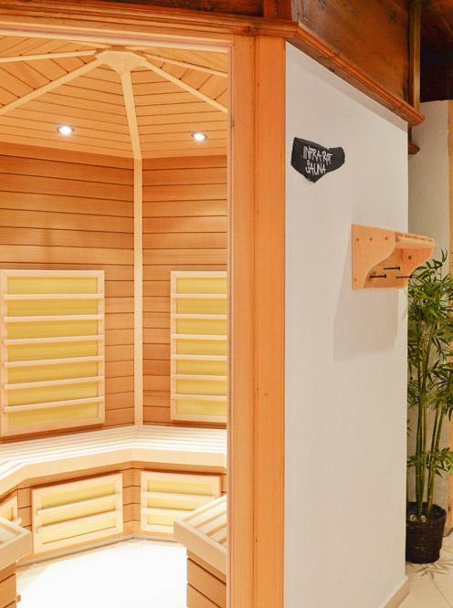 sauna_viktoria_11.jpg