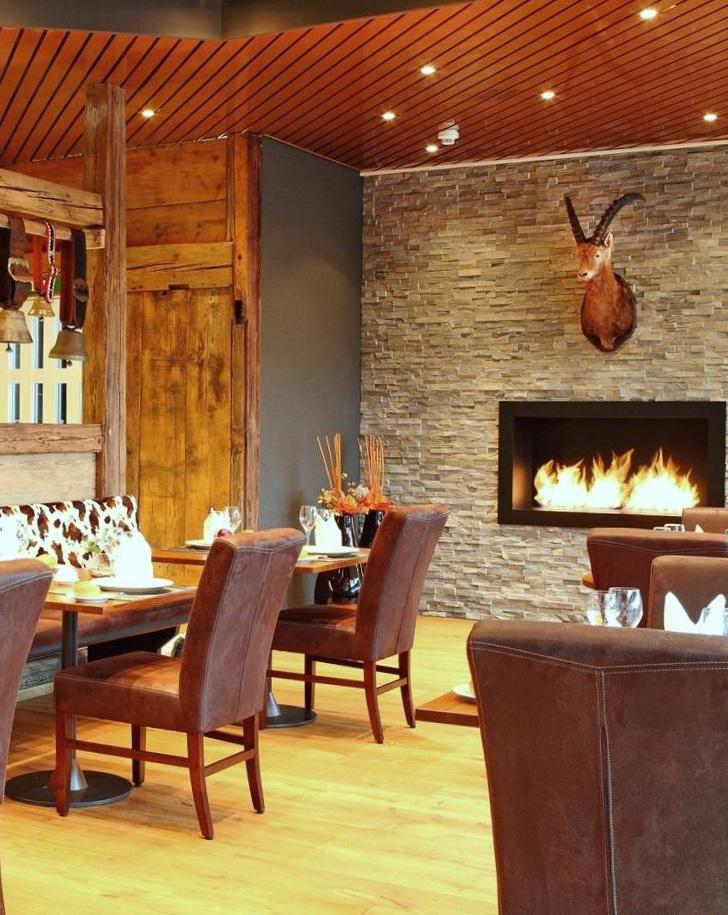 Restaurant031.jpg