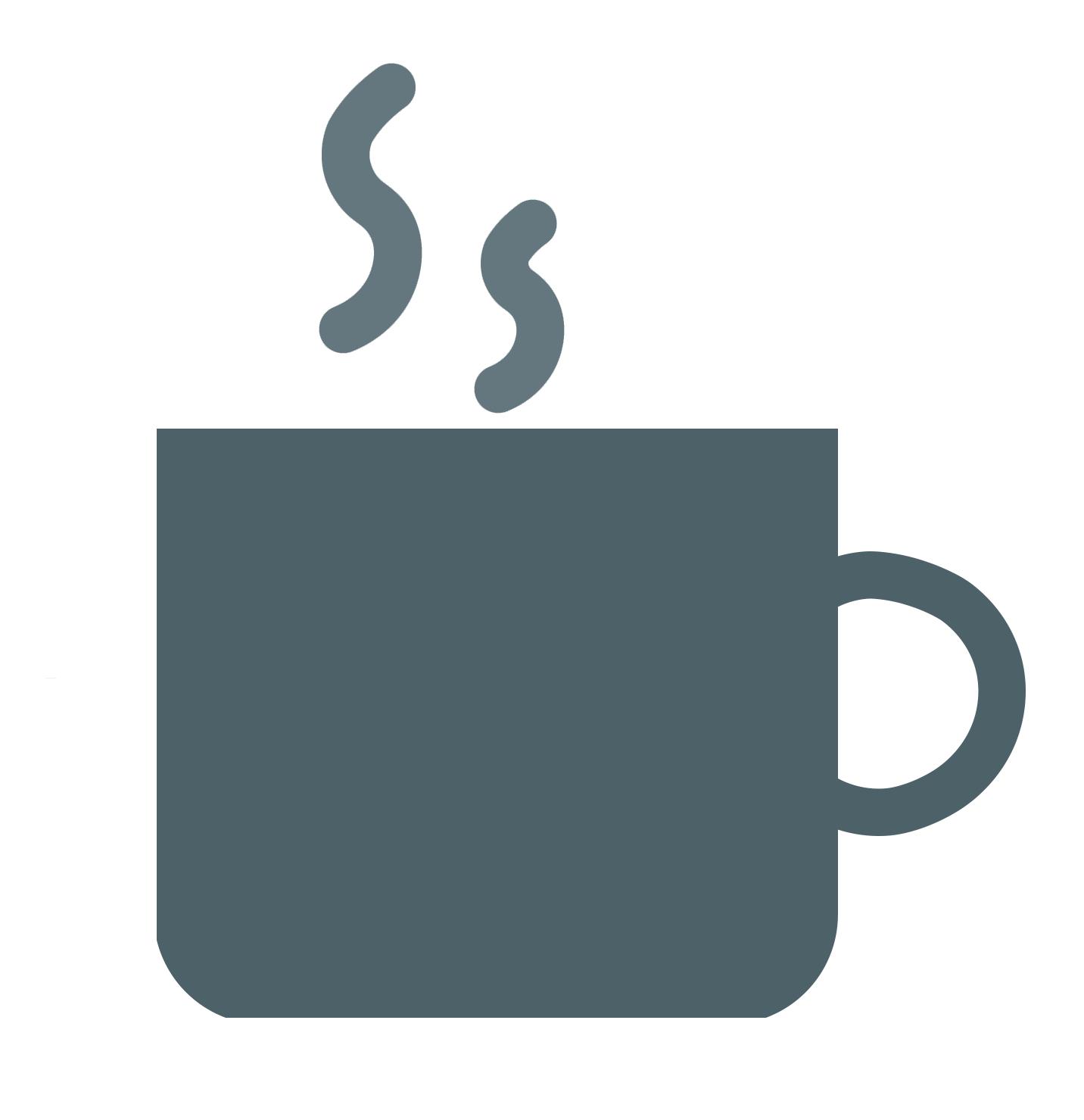 Coffee/Tee