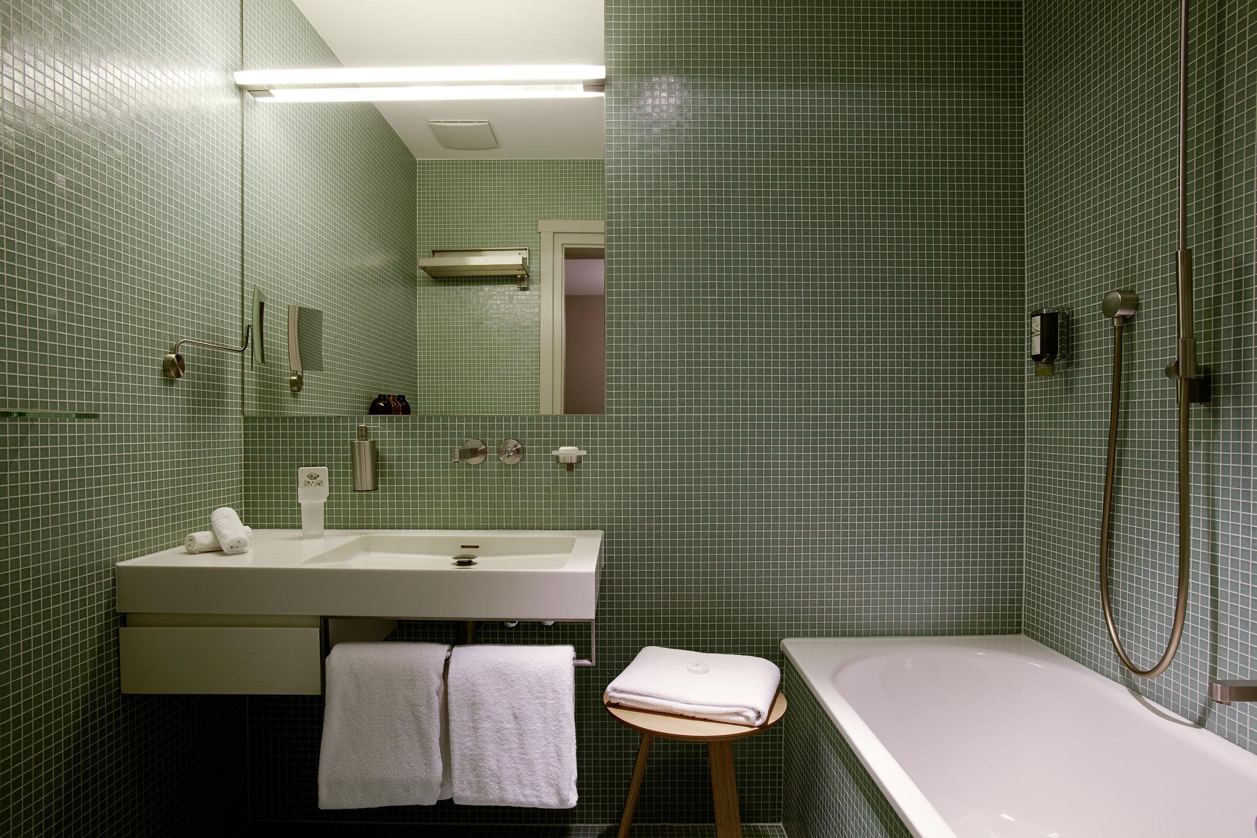 Parkhotel_Bellevue_DZ_Nature_Nord_Bad.jpg