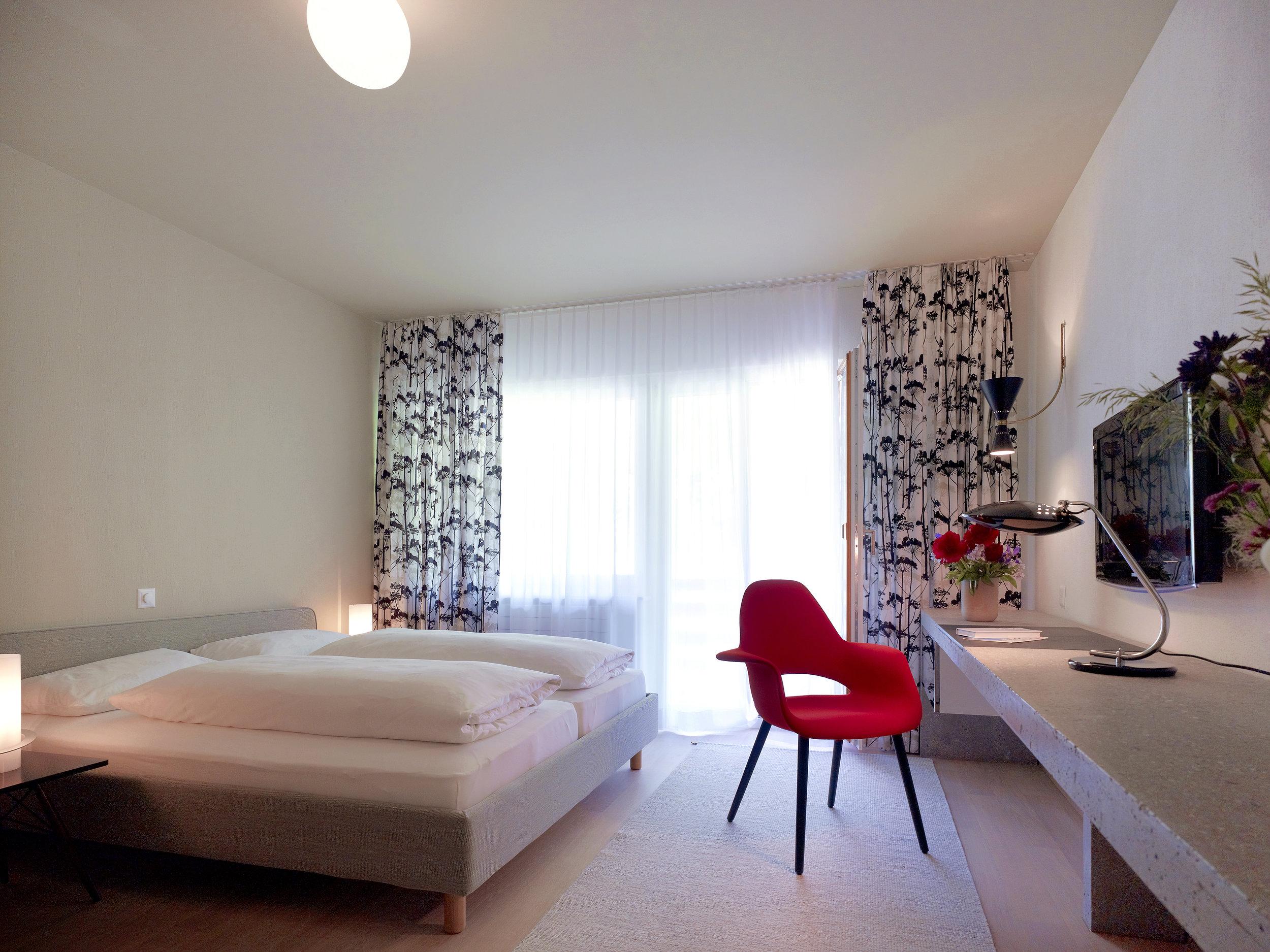 Parkhotel_Bellevue_DZ_Nature_Nord_206.jpg