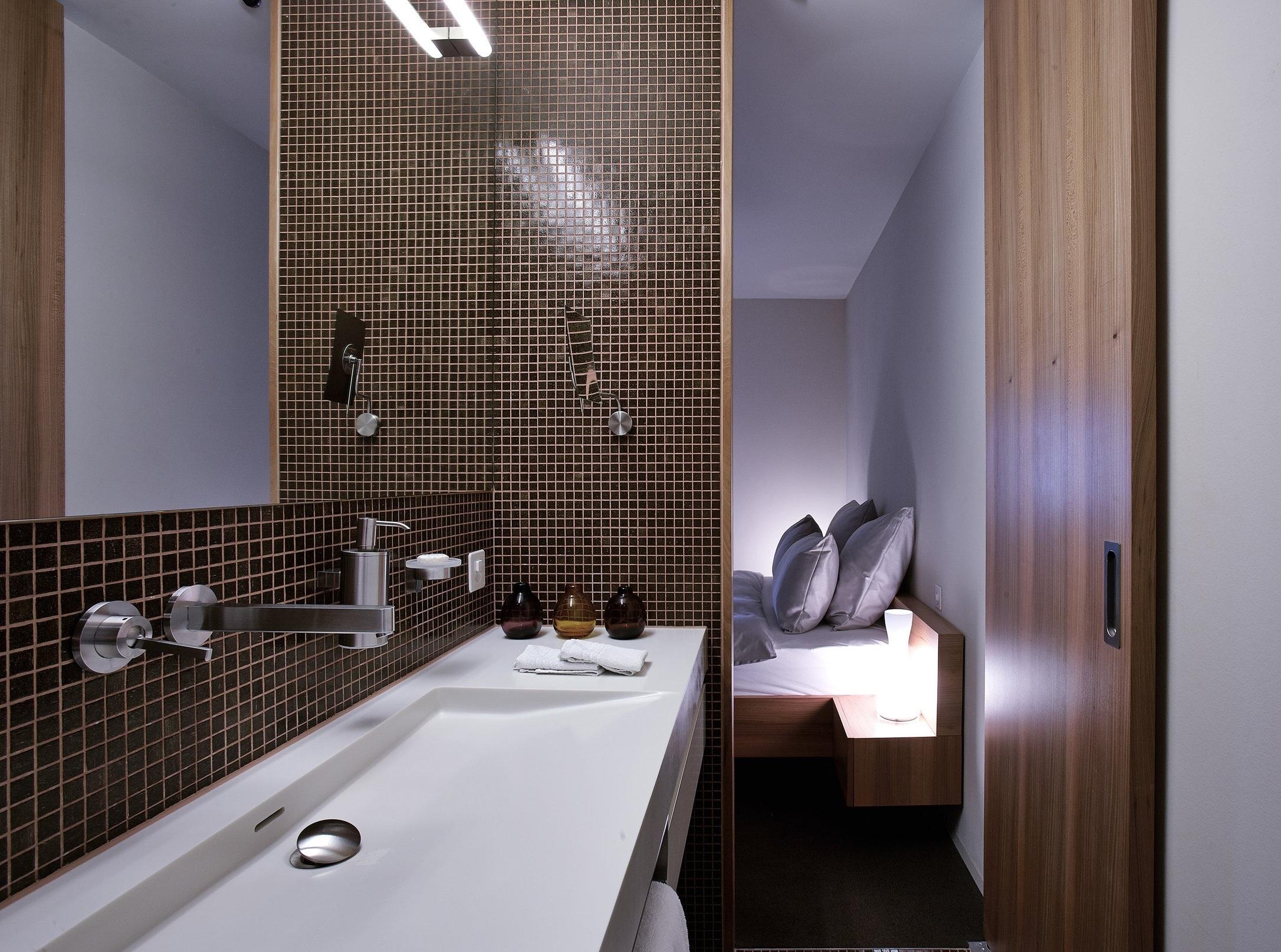 Parkhotel_Bellevue_JS_Privilege_Südwest_Bad.jpg