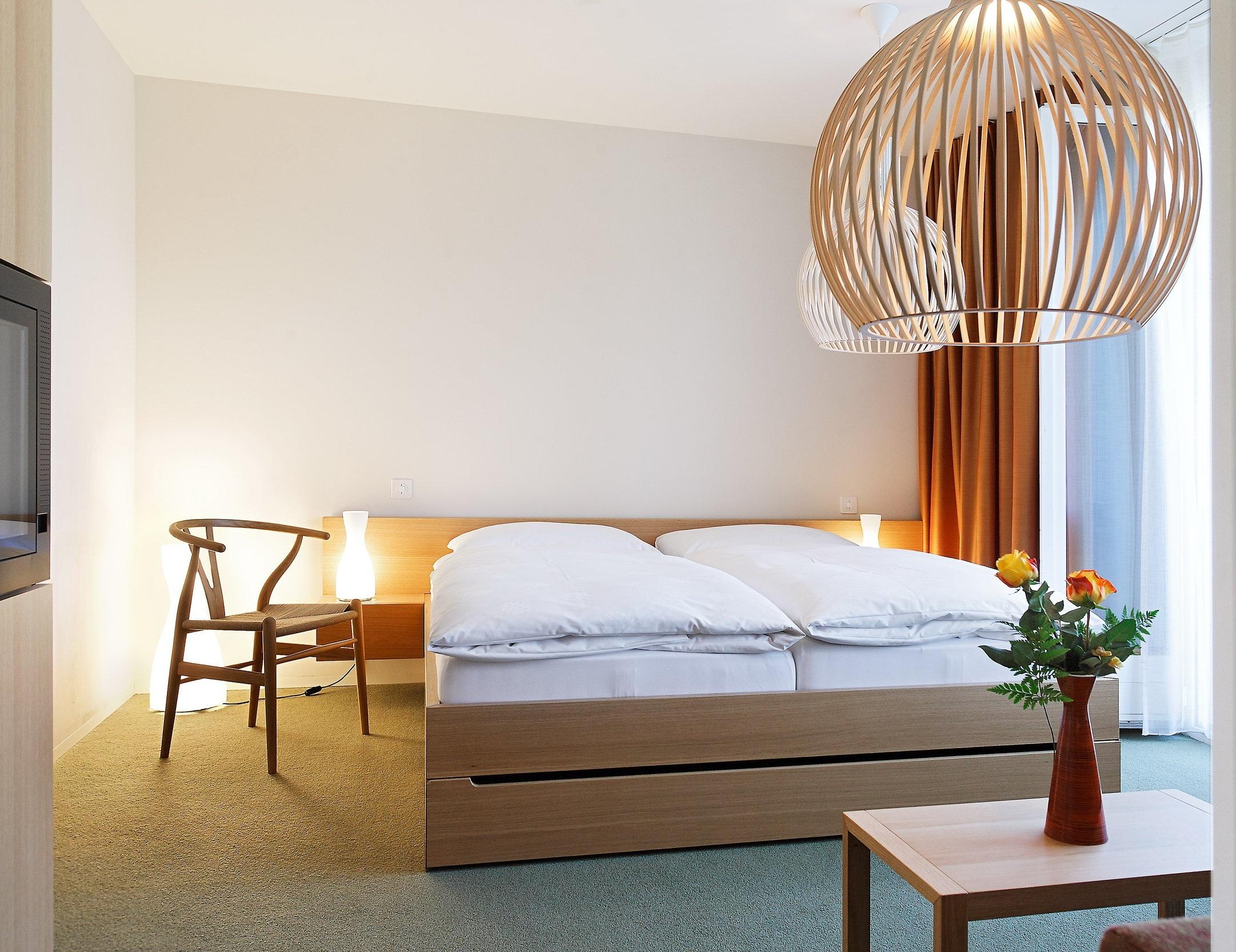 Parkhotel_Bellevue_DZ_Nature_Nord_19.jpg