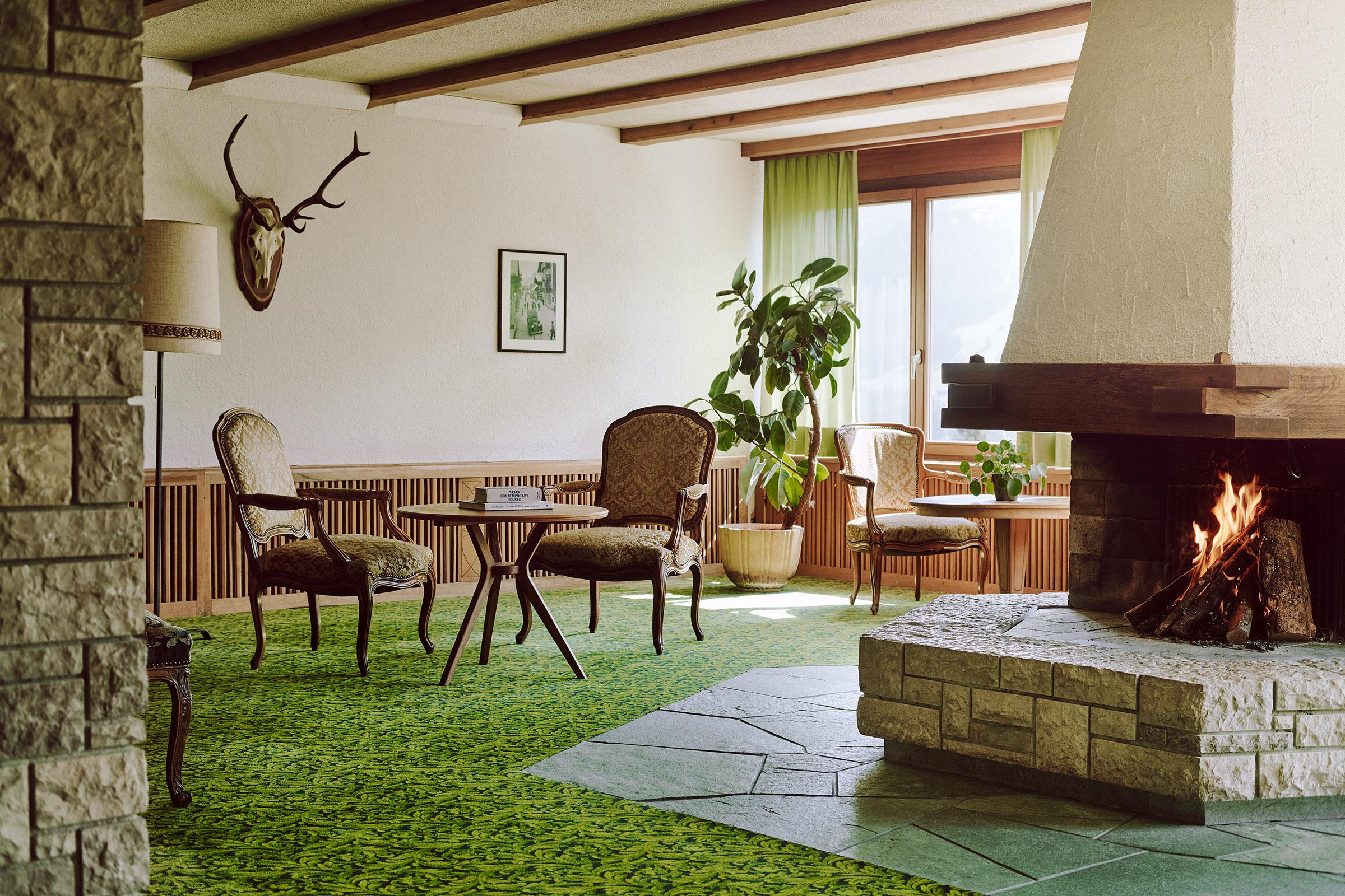 190727-The-Huldi-Waldhaus-Lounge-001-Web.jpg
