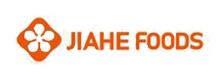 Logos_Jiahe.jpg
