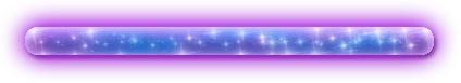 super_meter_glowing.png