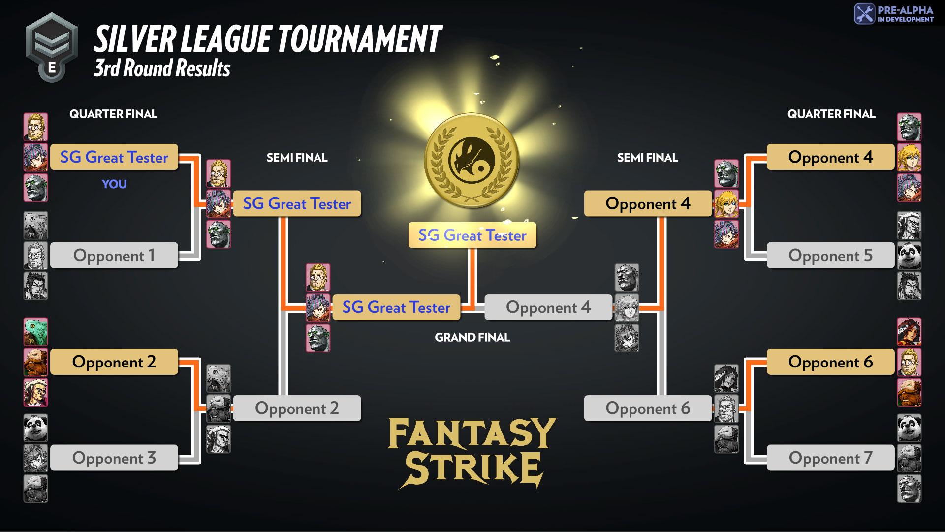 tournament_bracket2.jpg