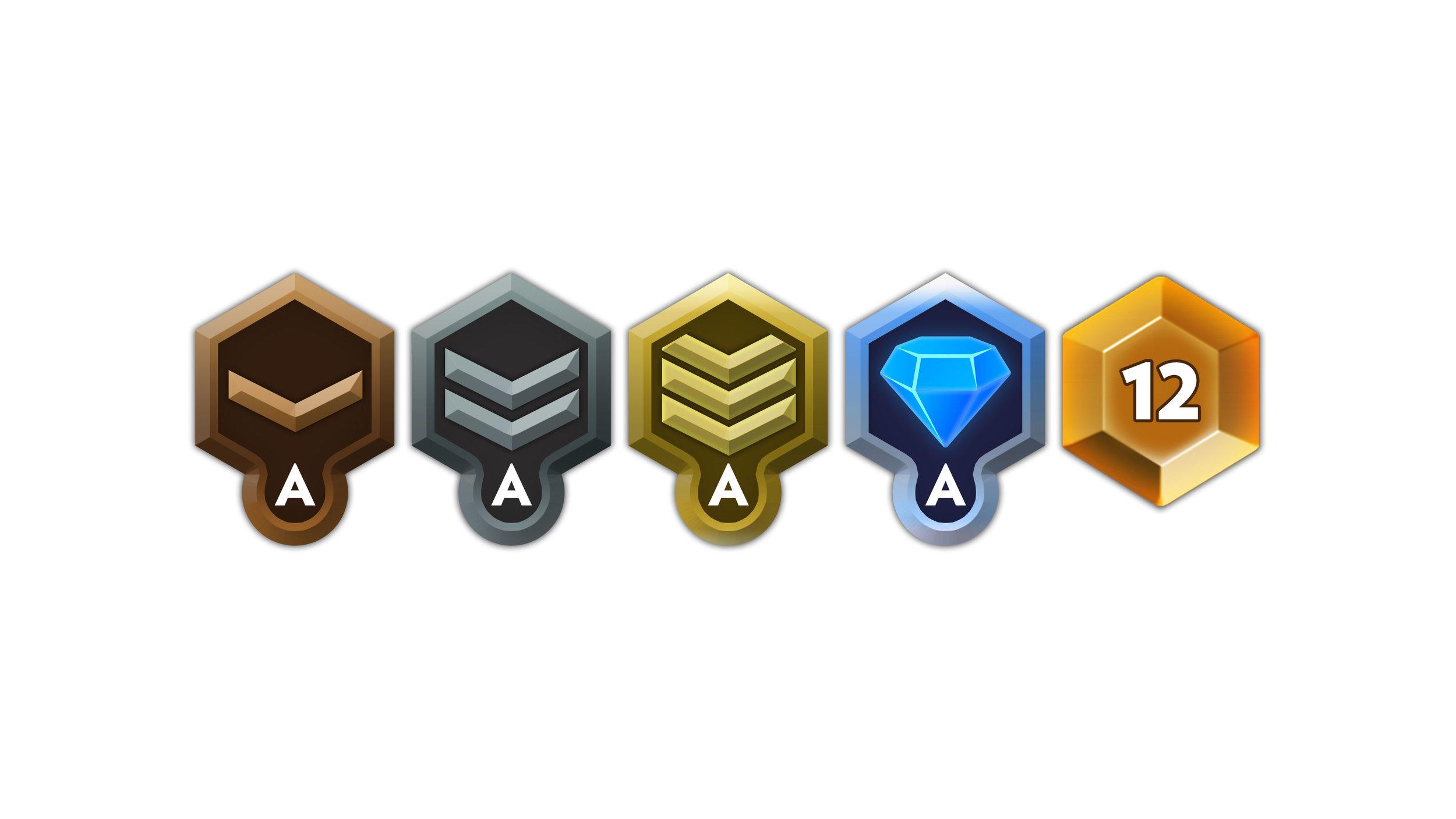 rank_icons_layout3.jpg