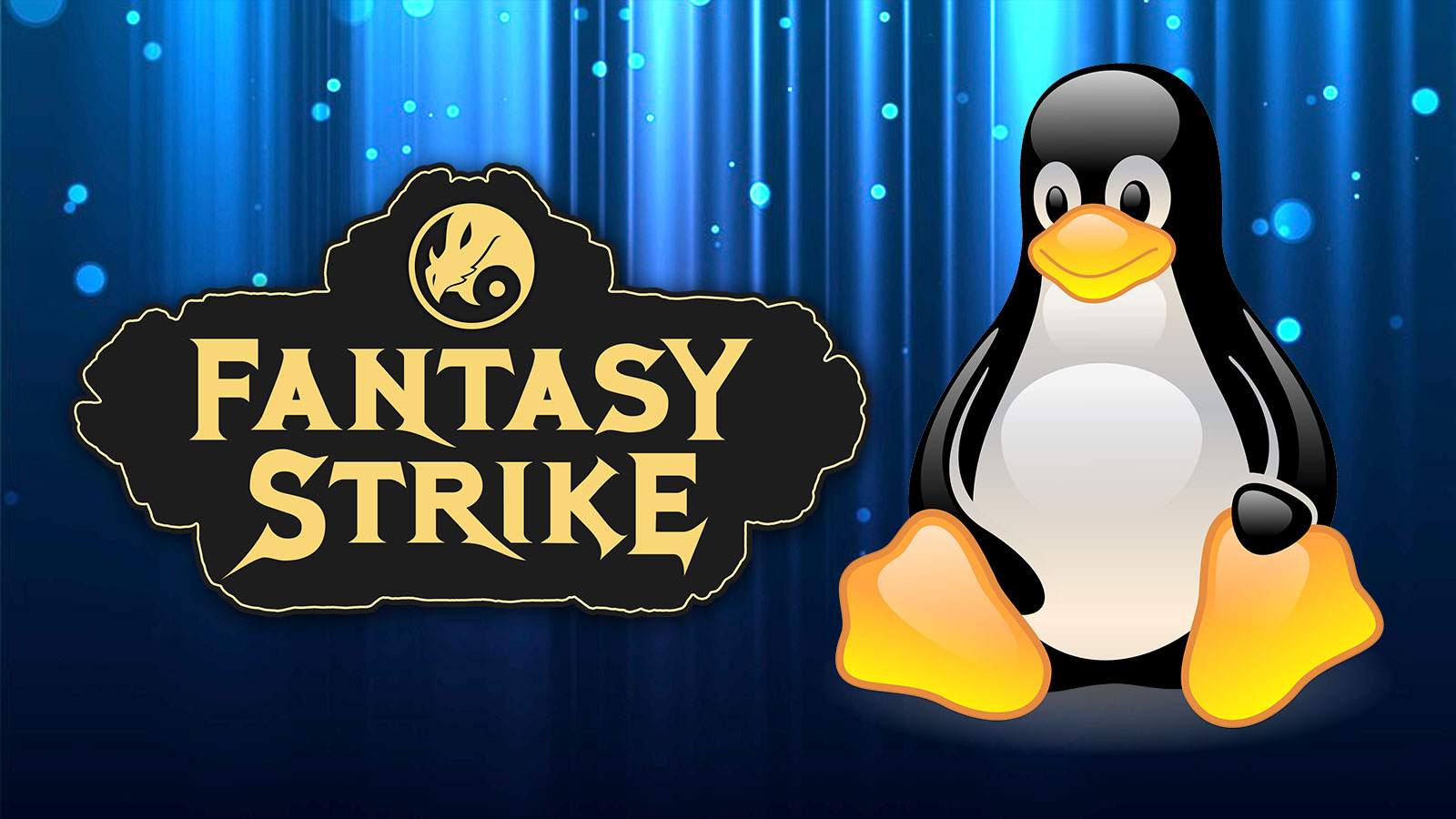 fantasystrike_linux.jpg