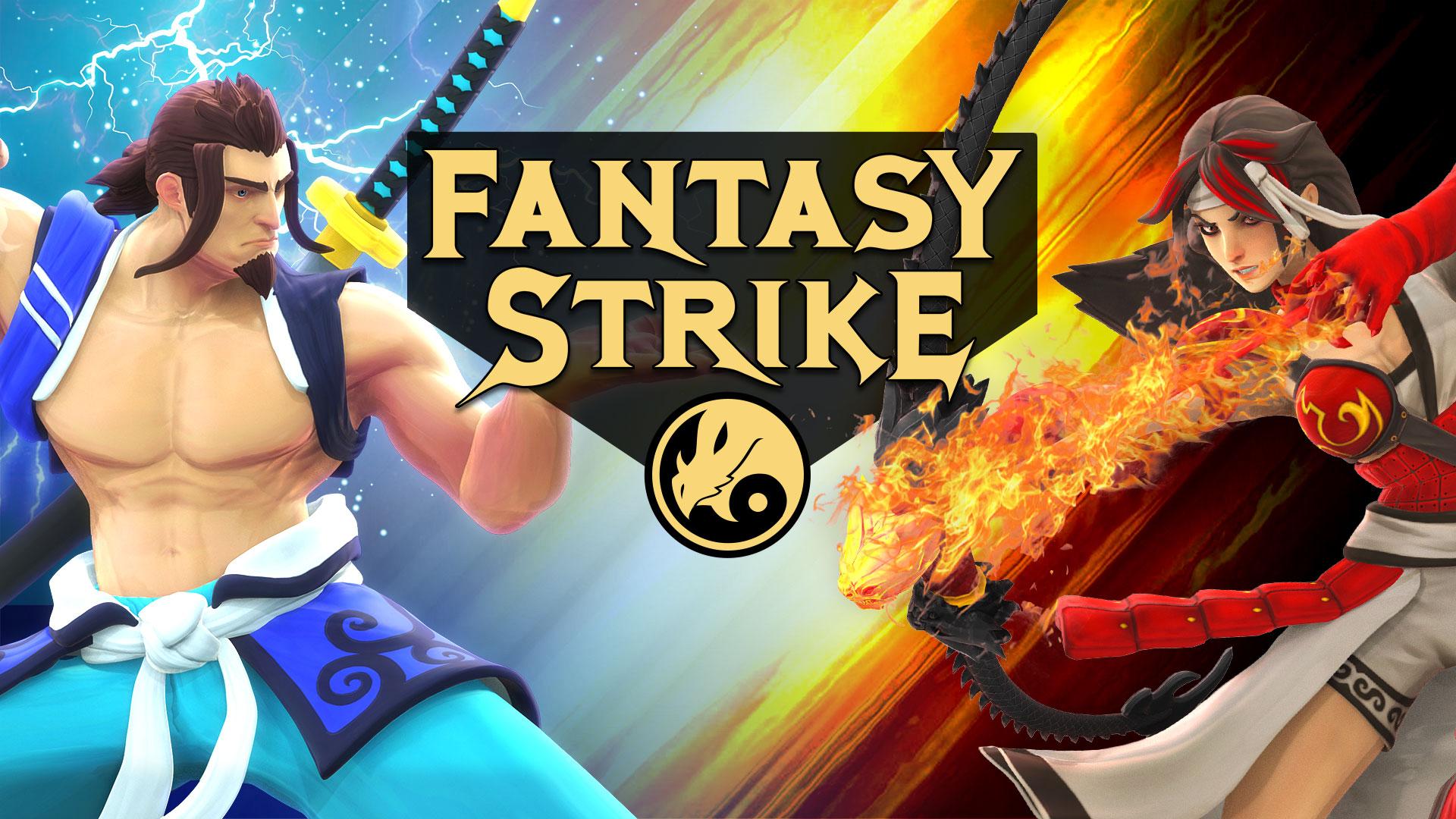 FantasyStrike_splash_grave_vs_jaina.jpg