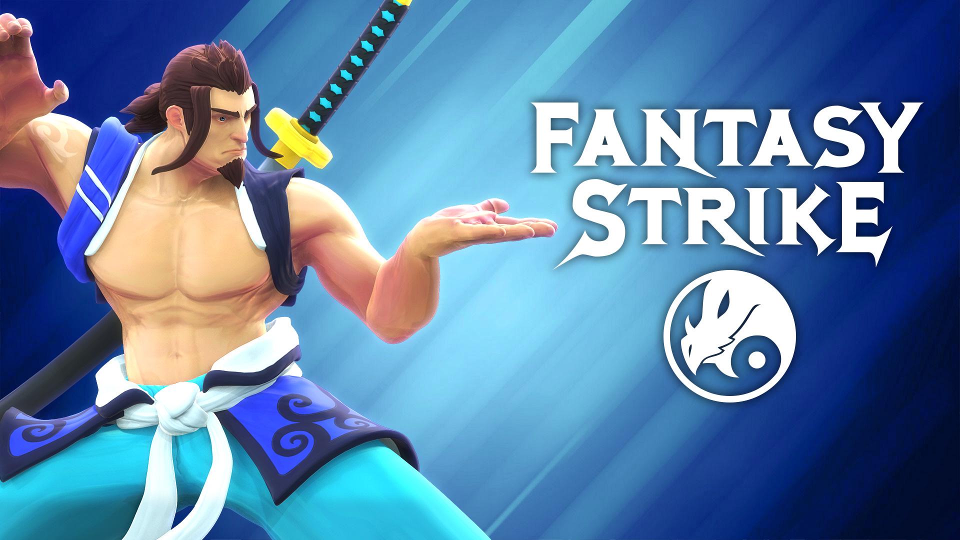 FantasyStrike_splash_grave.jpg