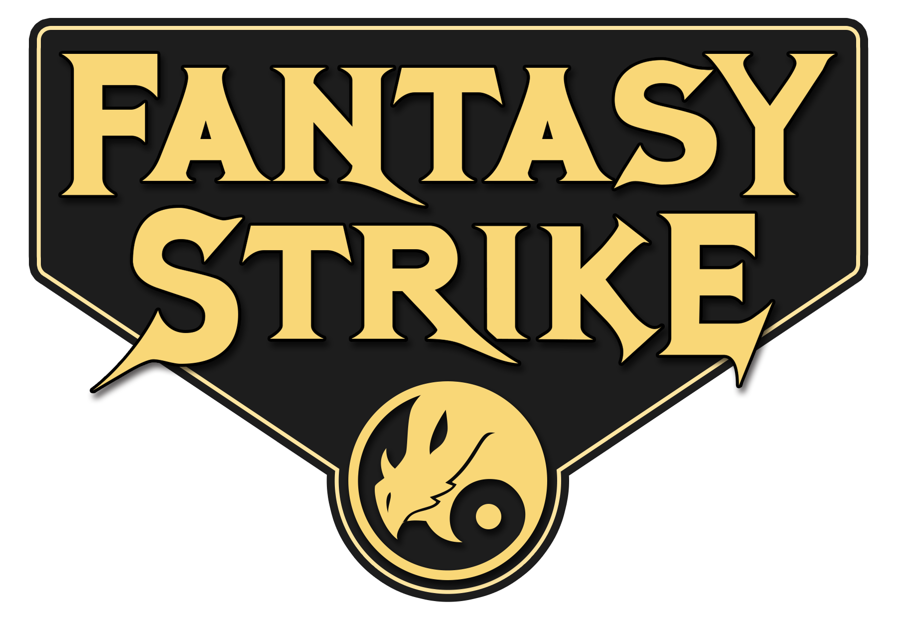 fantasy_strike_logo5.png