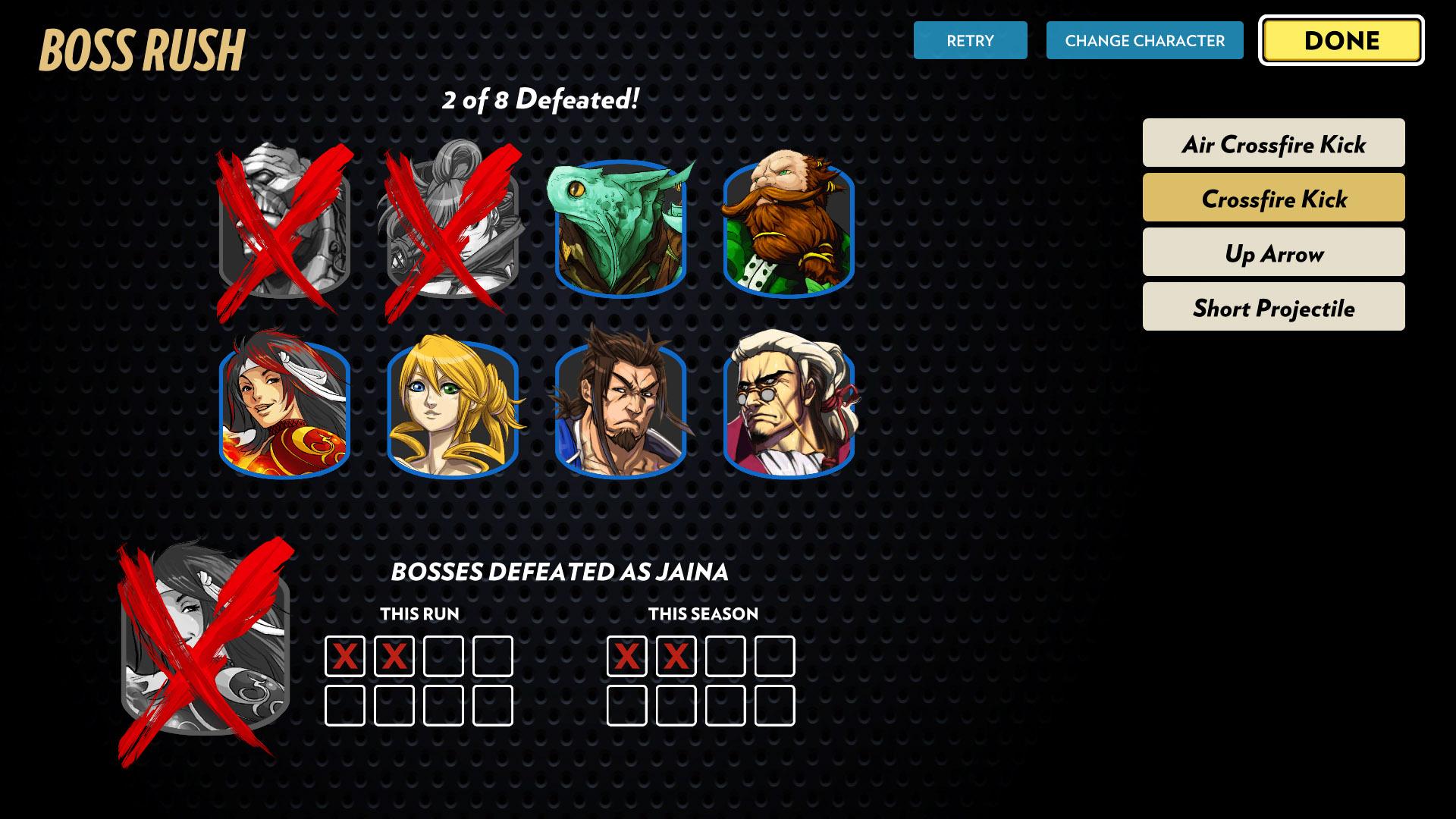 fantasystrike_bossrush_results_screen.jpg