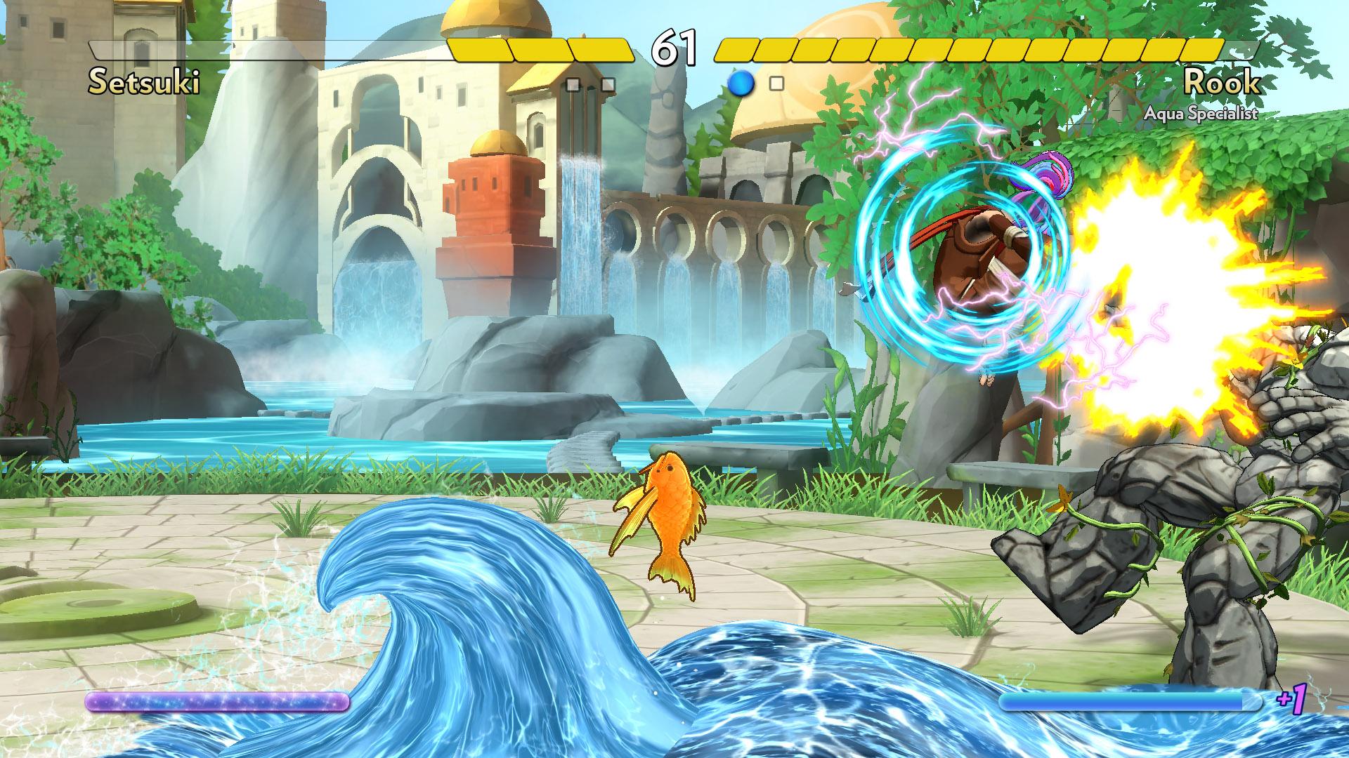 fantasystrike_bossrush_setsuki_spin_attack.jpg