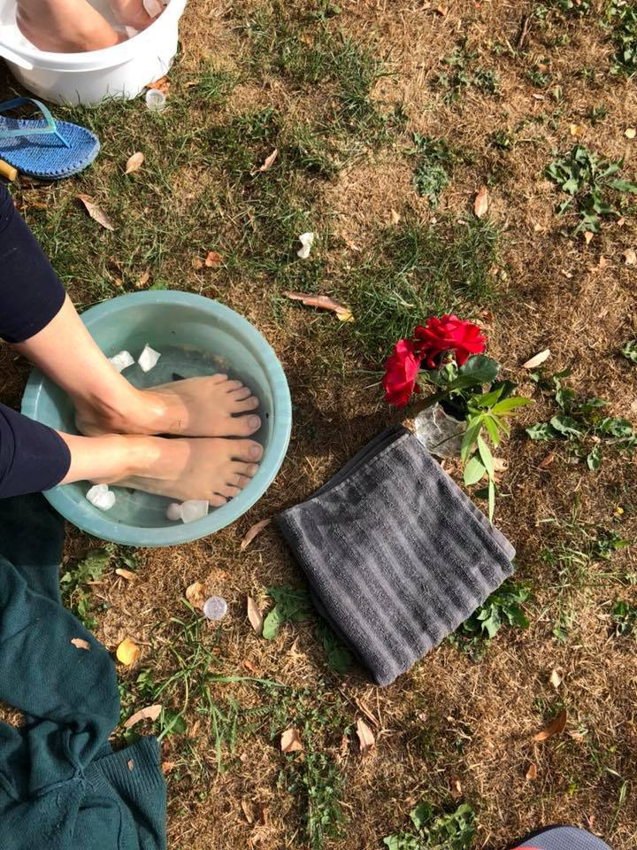Lykke Emilie Bornholm Retreat 2018 (4).jpg