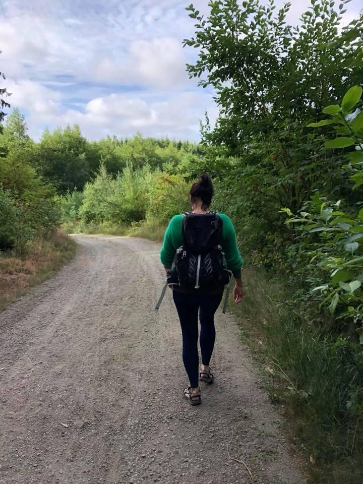 Lykke Emilie Bornholm Retreat 2018 (20).jpg