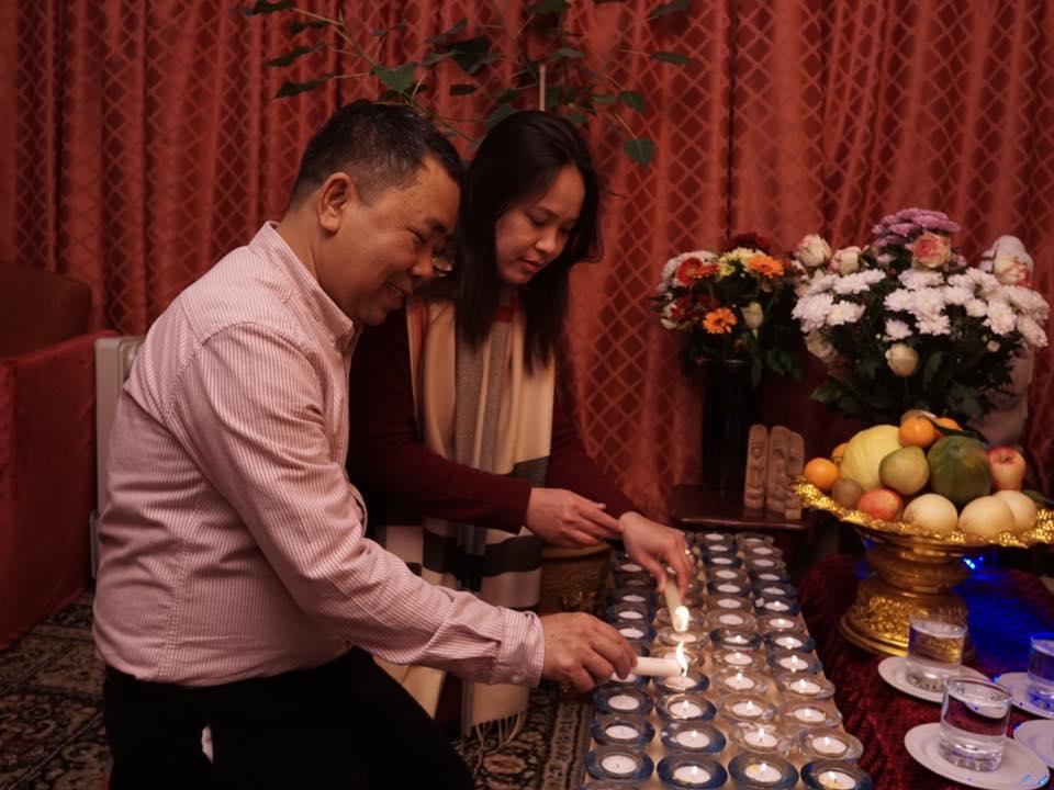 Pray for new year 2017_3.jpg
