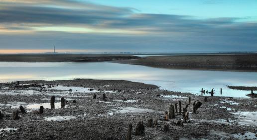 Low tide at Chalkwell.jpeg