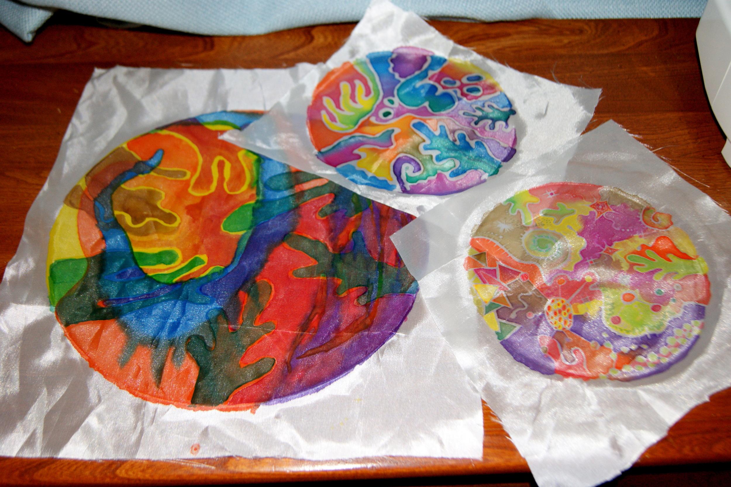 website- petri dish painting-ink on silk.jpg