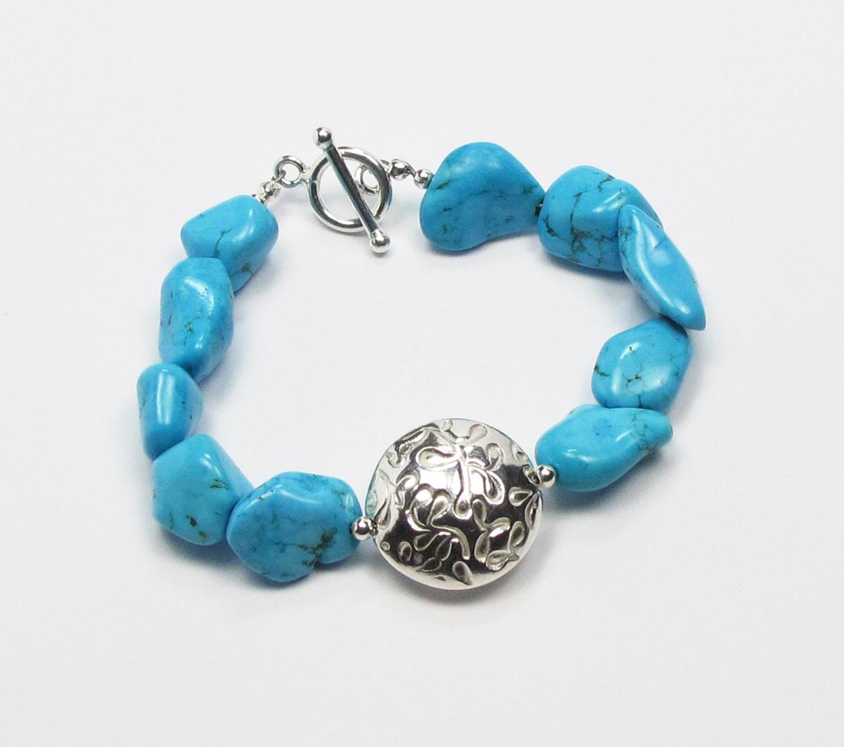 turquoise_bracelet.JPG