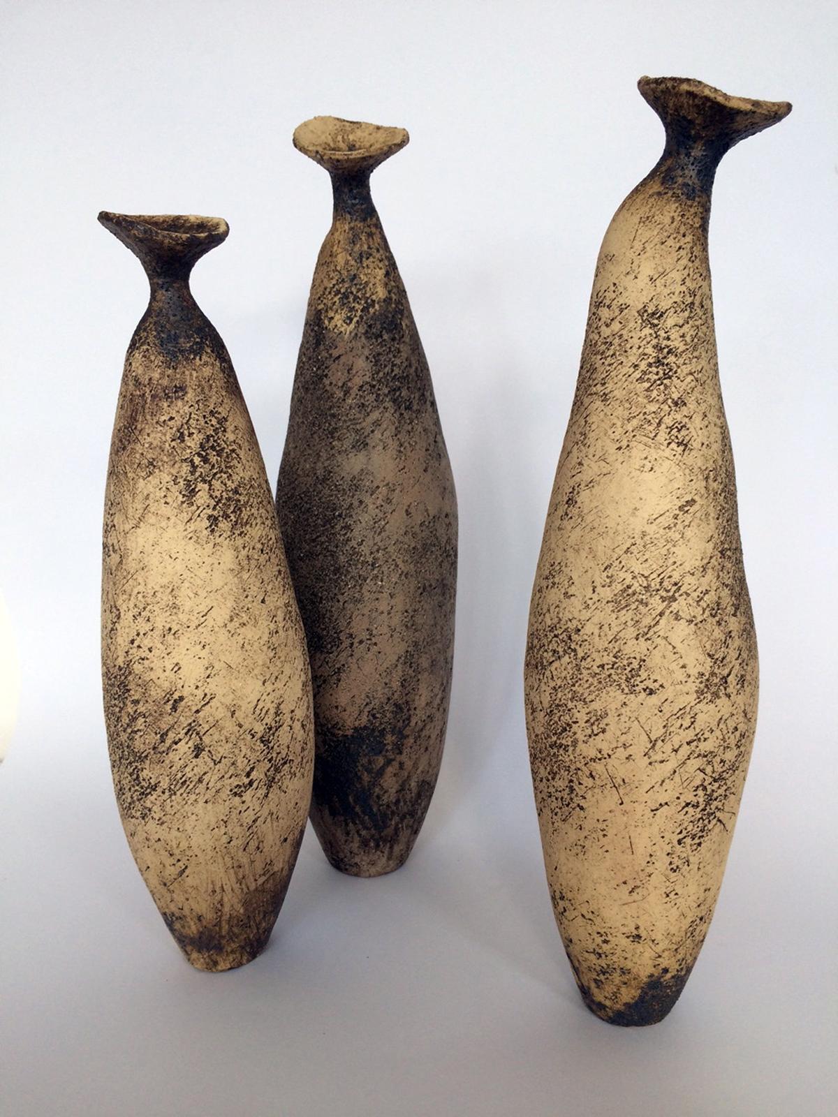 Image B stoneware vessels Julie O'Sullivan.jpg