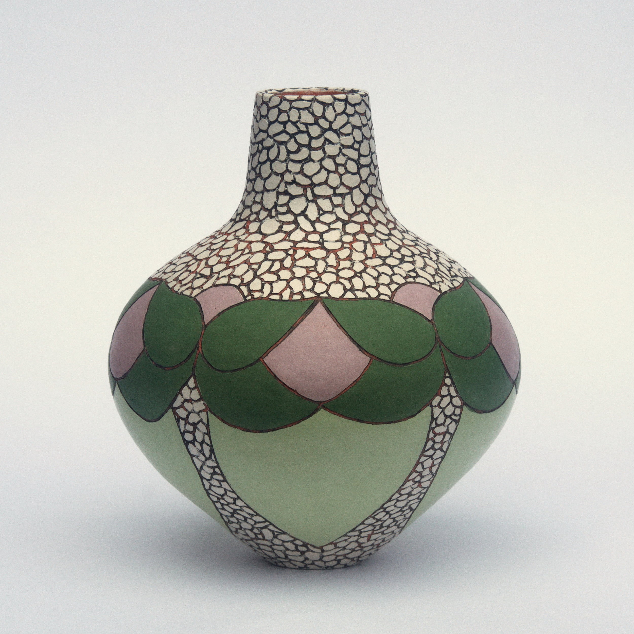 Art Deco - small necked 1 -  cropped.jpg