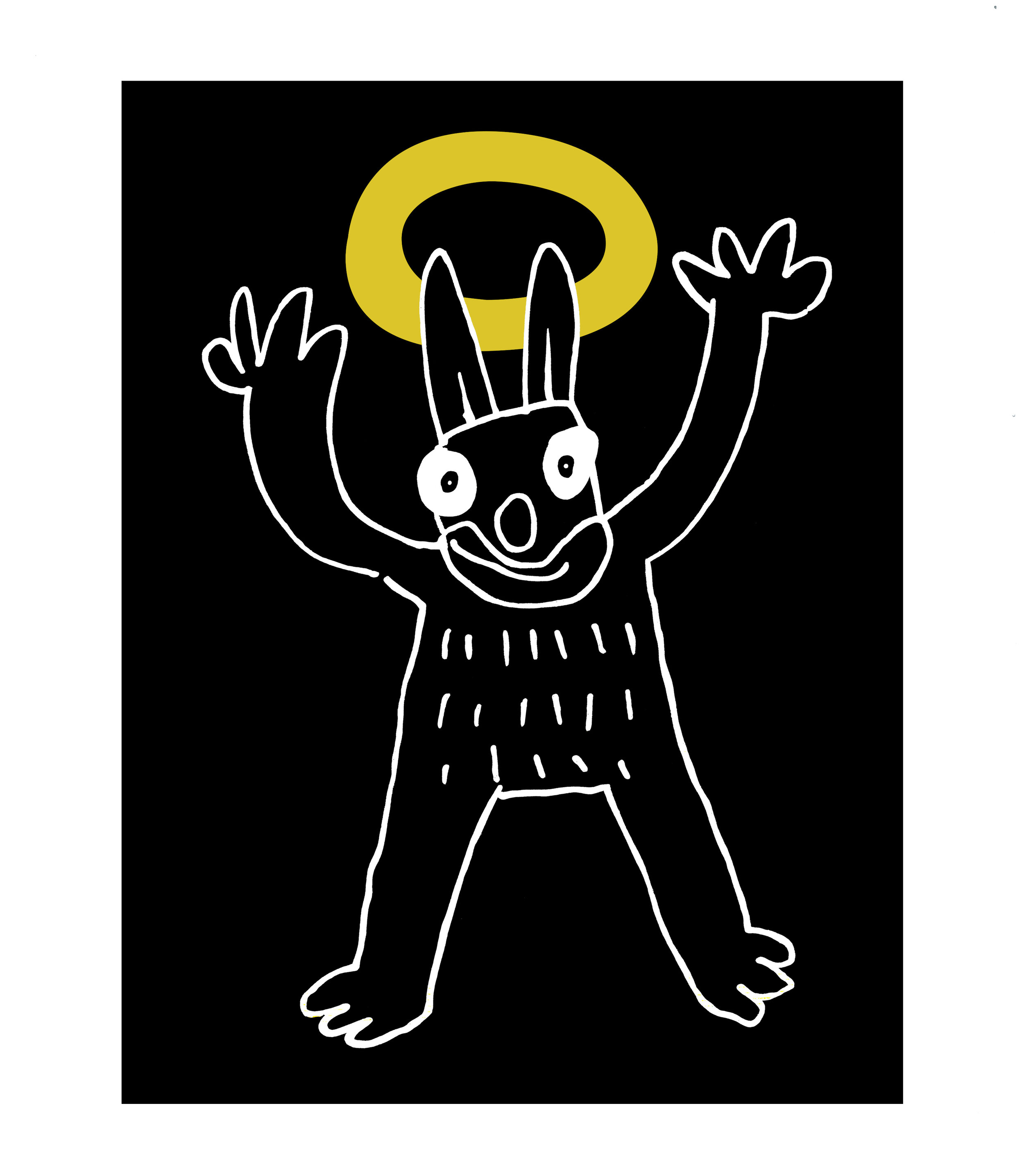 Heavenly Rabbit.jpg