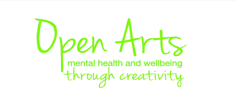 Open Arts logo.jpg