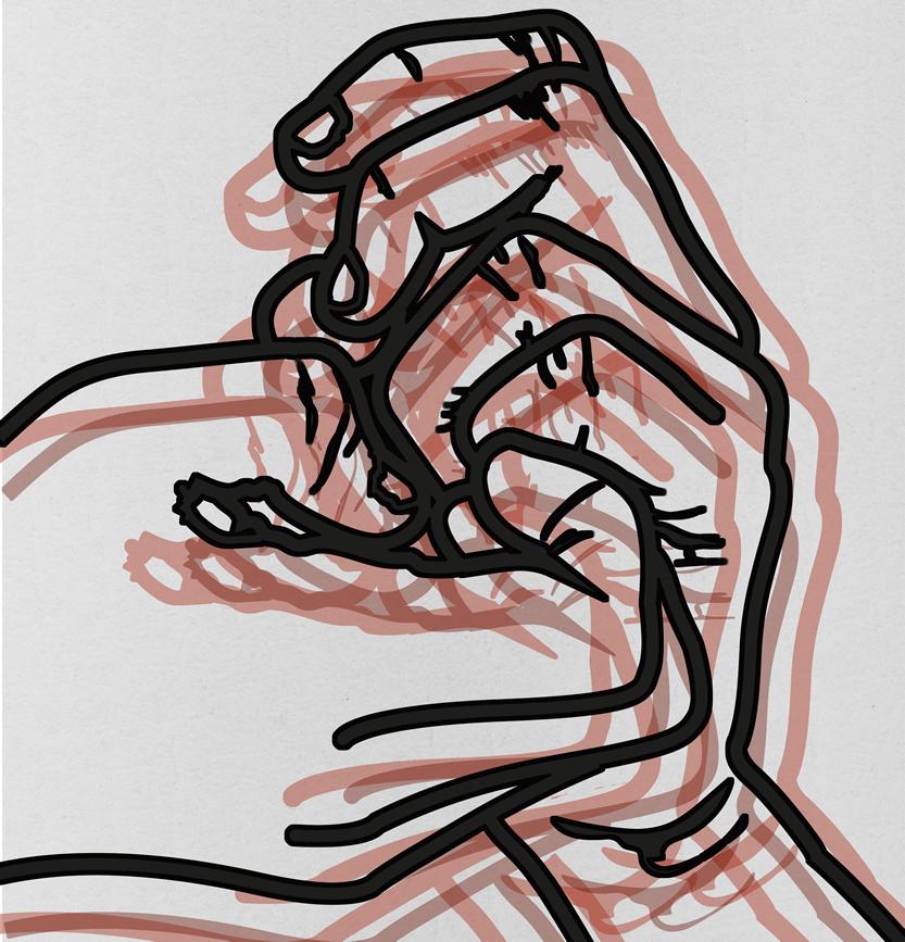 self portrait square GUIDE.jpg