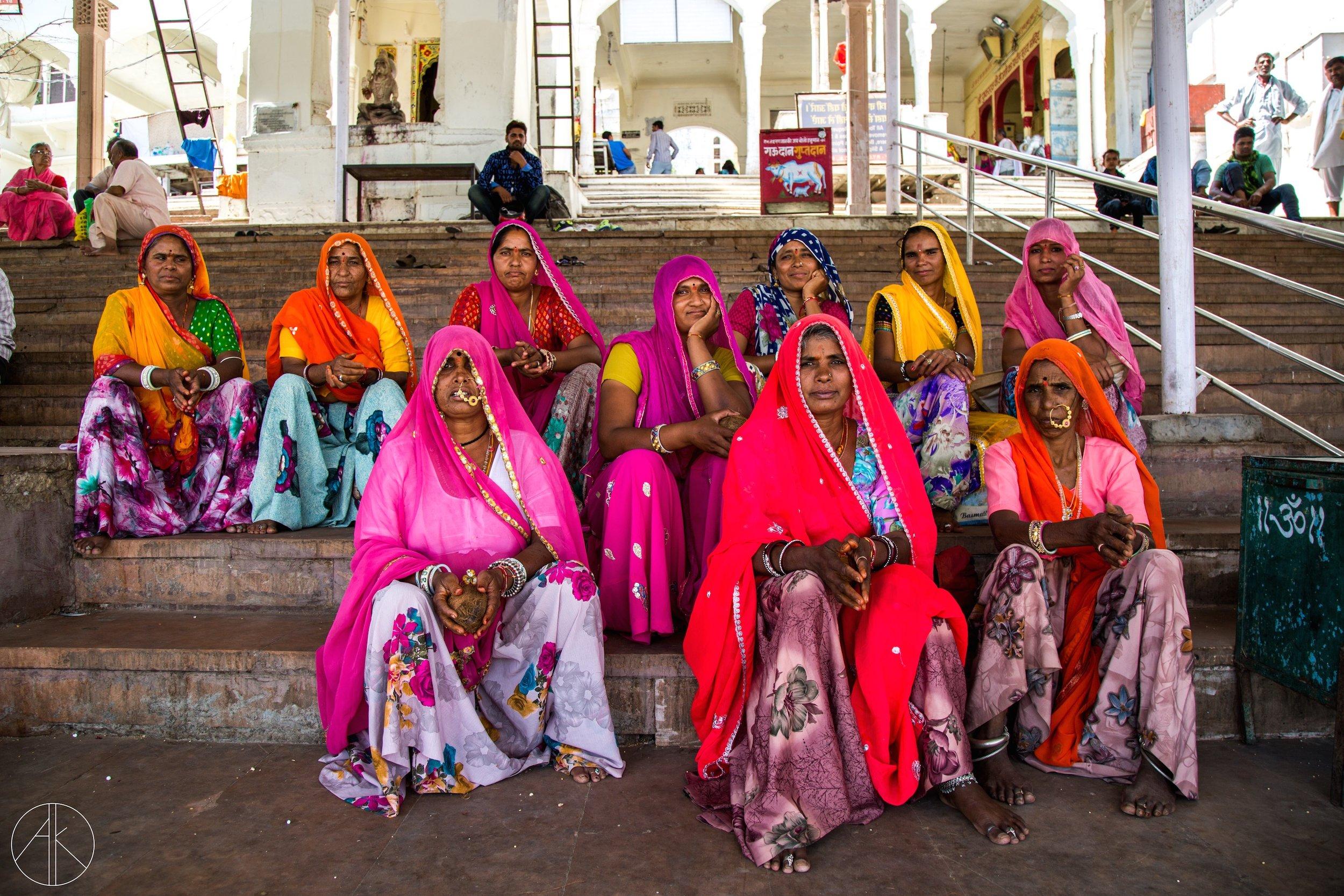 #2_Alex_Keefe_Ladies_Pushkar.jpg