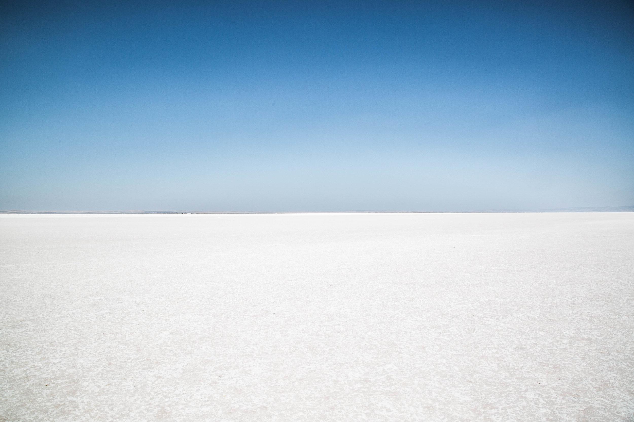 #4_Alex_Keefe_Salt_Lake.jpg